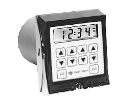 CX200 Microprocessor Preset Timer-Counter