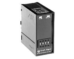DG200 Miniflex Digital Set Reset Timer