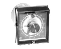 HP5 Cycl-Flex Reset Electronic Timers