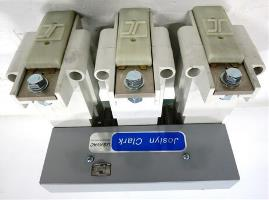 Fixed Mounted Vacuum Contactor