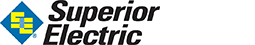 SuperiorElectric_Logo
