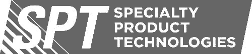 Specialty Product Technologies