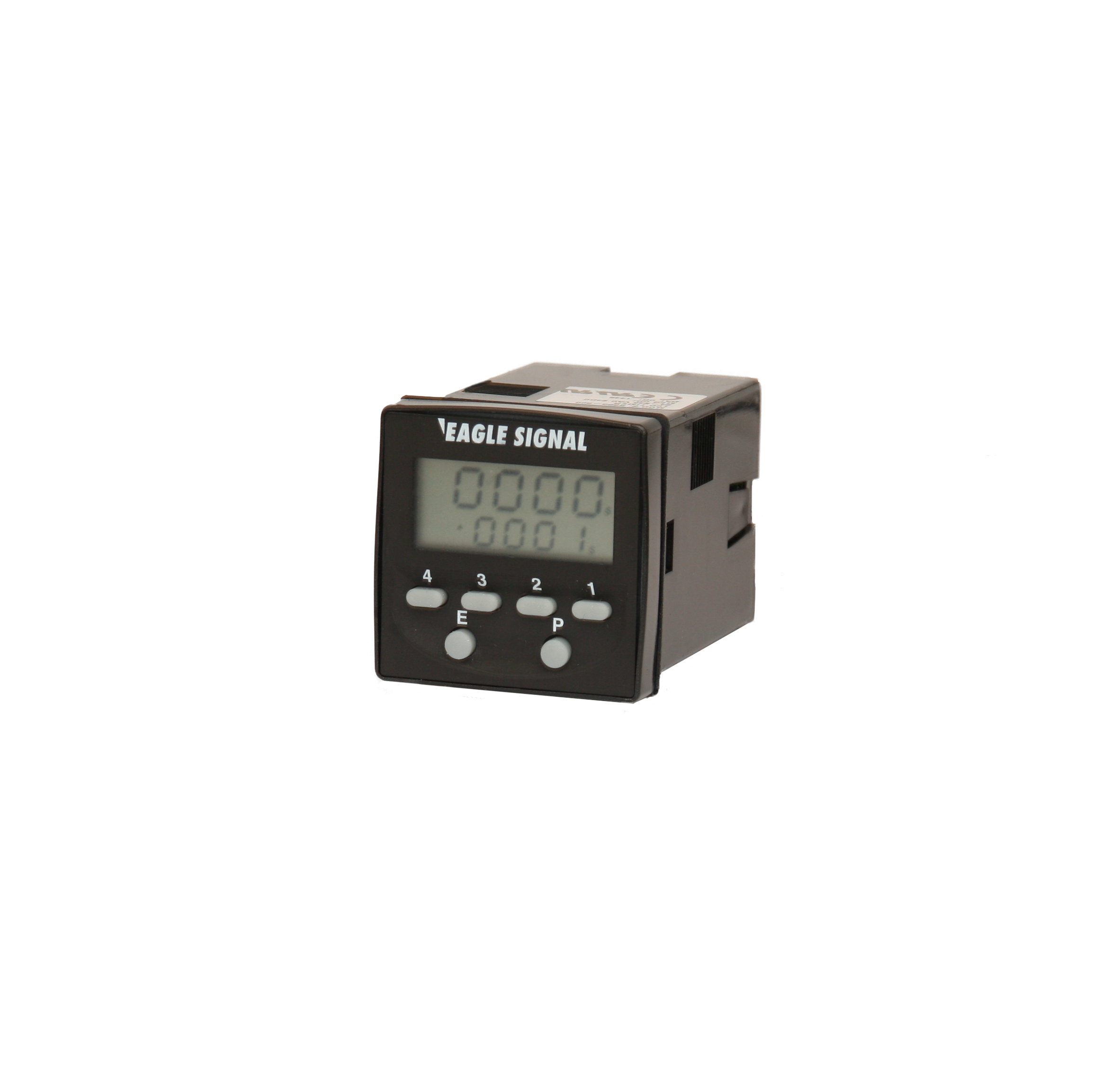 Wondrous Eagle Signal Electronic Timers B856 Multi Function Timer Wiring 101 Picalhutpaaxxcnl