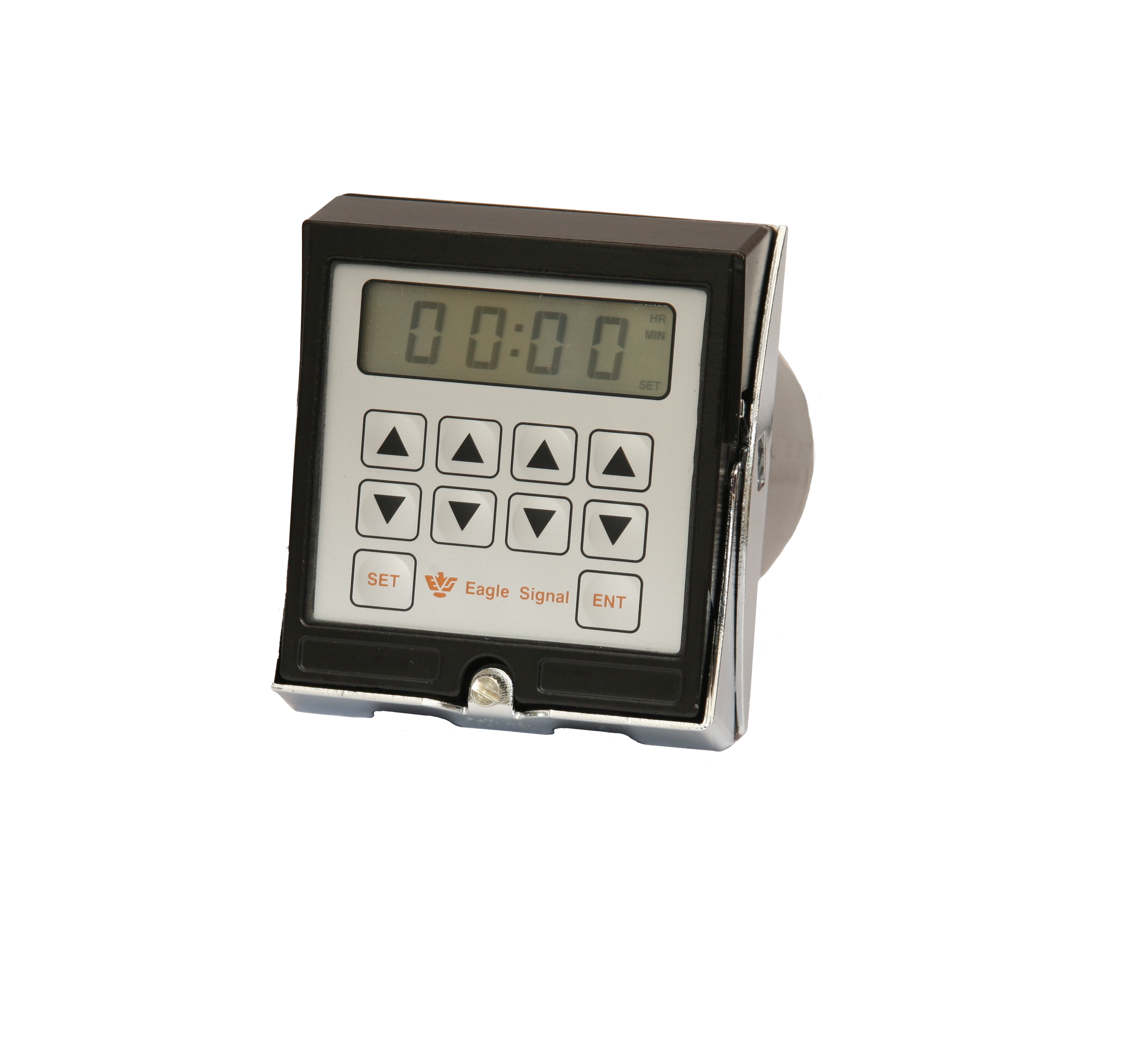 eagle signal electronic timers cx100 cycle flex repeat cycle timer rh specialtyproducttechnologies com Off Delay Timer Circuit Diagram Defrost Timer Diagram
