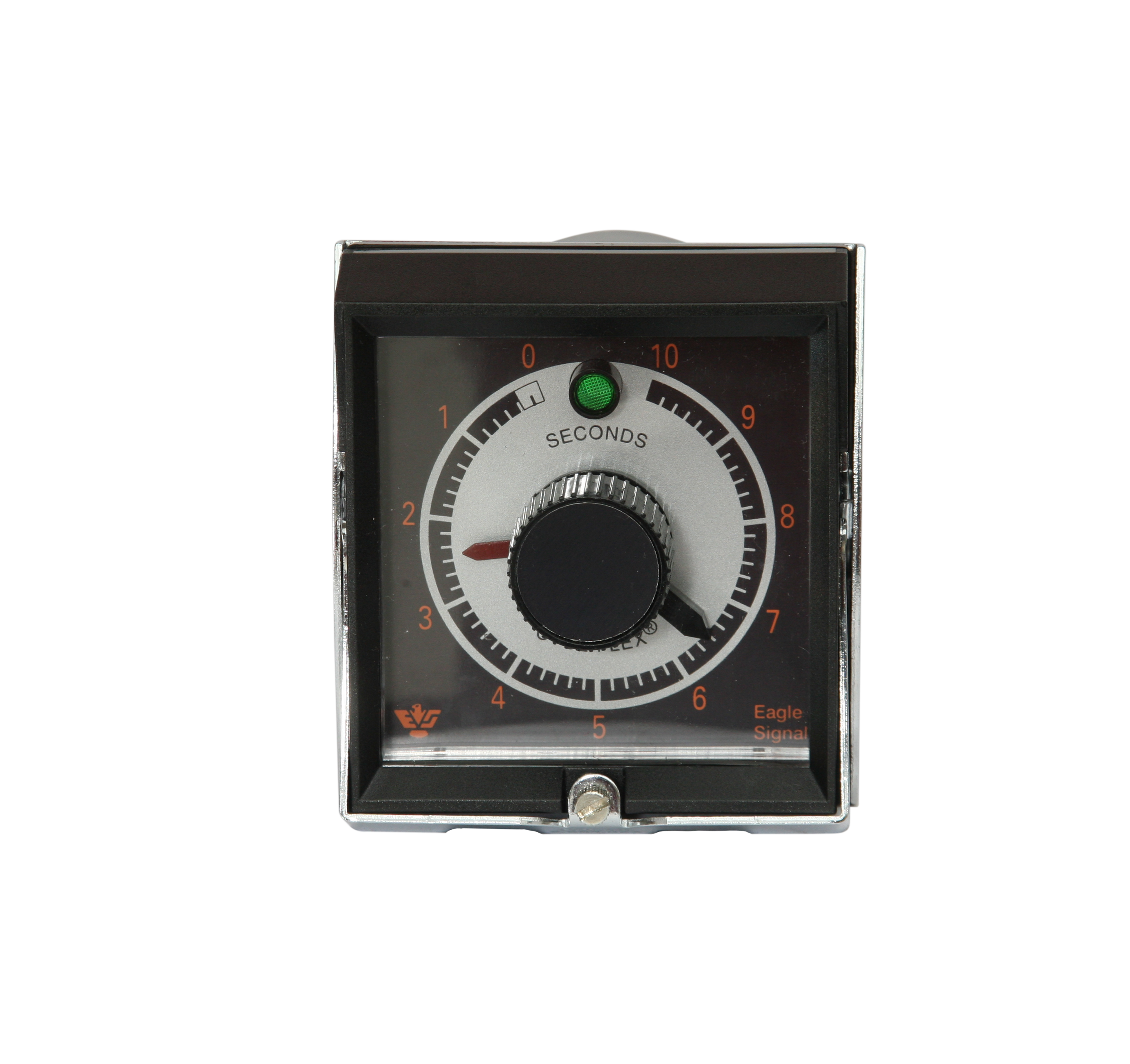 eagle signal electro mechanical timers hp5 cycle flex reset timer. Black Bedroom Furniture Sets. Home Design Ideas
