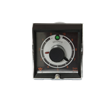 HP5 Series Cycle Flex Reset Timer