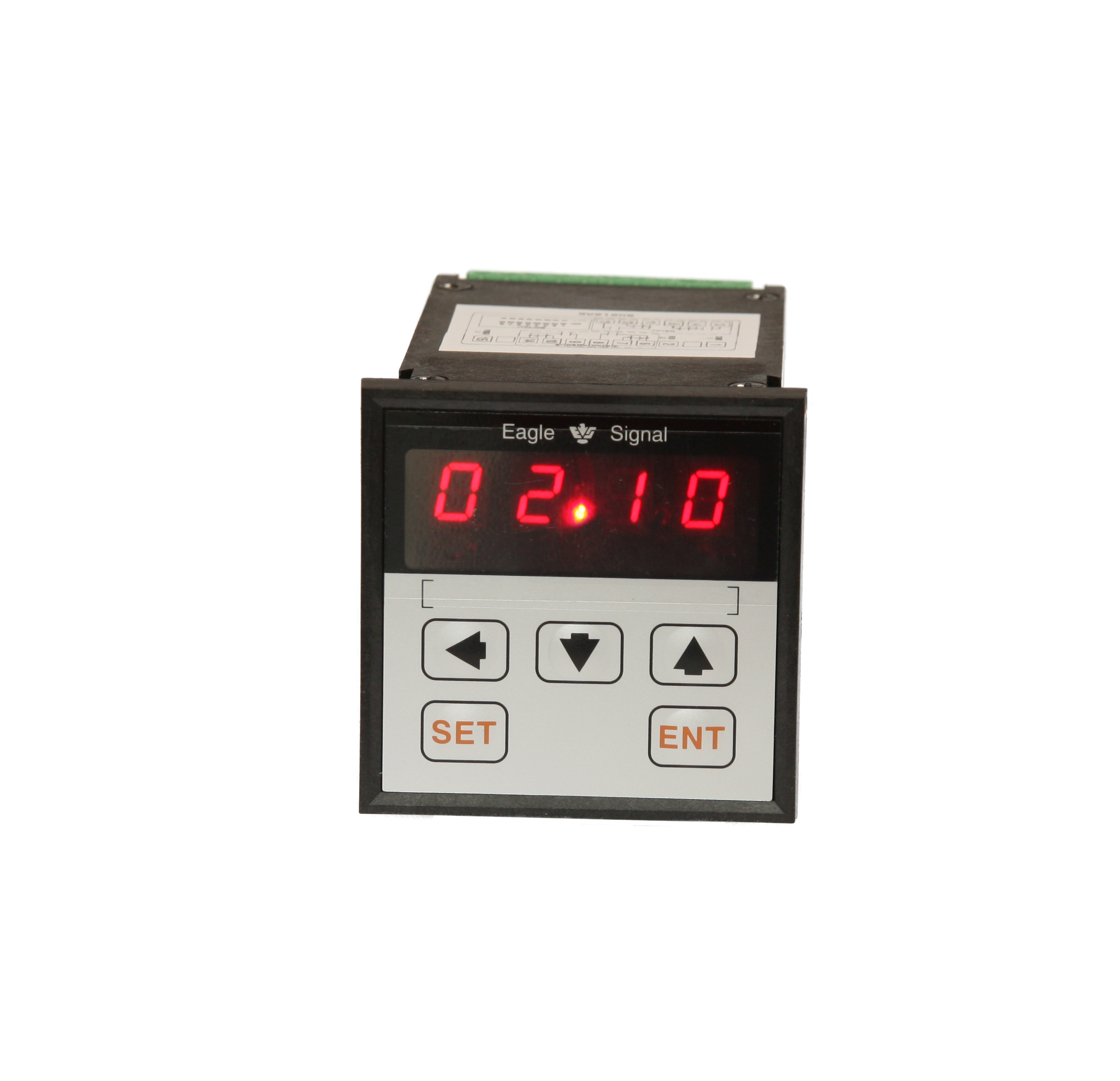 Eagle-Signal | Electronic Timers | Digital Timer