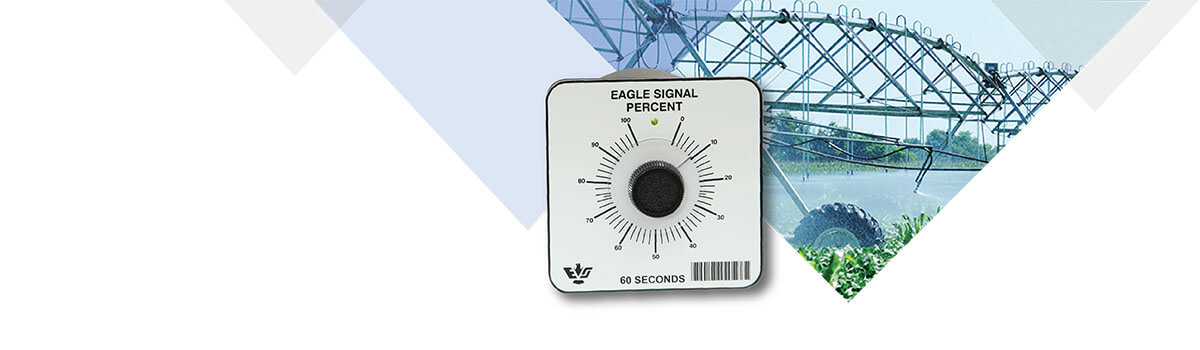 Electronic, Electromechanical & Mechanical Timers | Eagle Signal