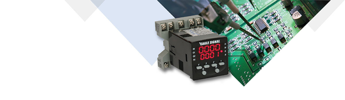 Phenomenal Electronic Electromechanical Mechanical Timers Eagle Signal Wiring 101 Picalhutpaaxxcnl