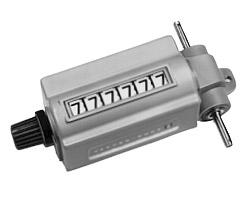 Series 1953 Linear Measuring Visicounter
