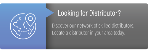 Locate a Distributor near you!