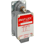 EA060 Series Heavy Duty Limit Switch