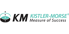 Kistler Morse | Total Weighing Systems