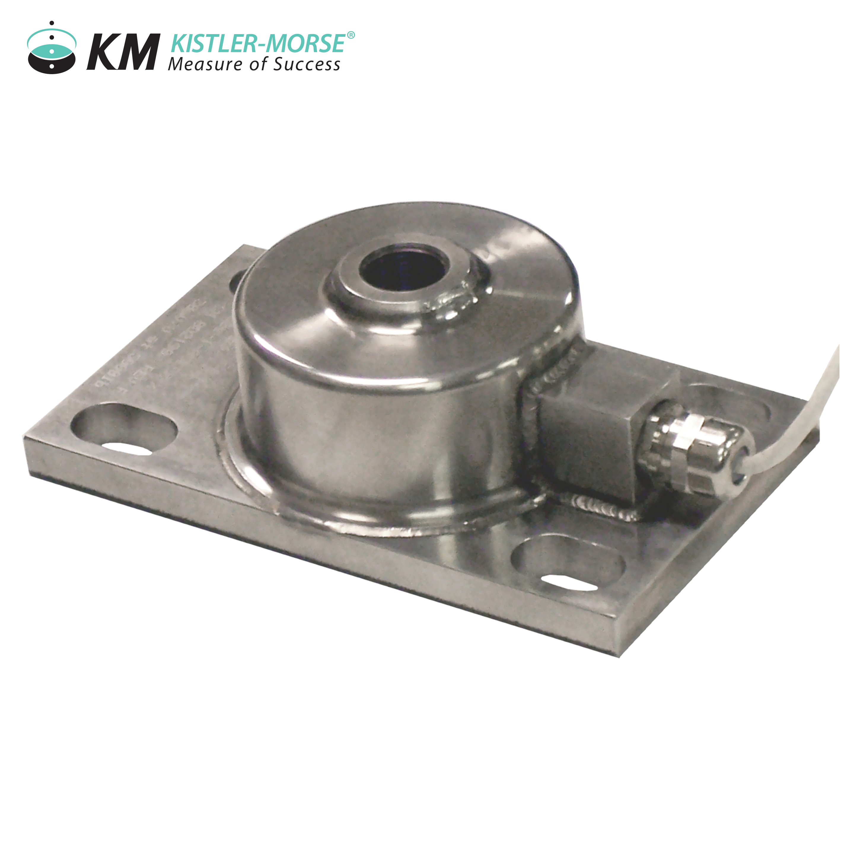 LD3™ Compression Load Cell
