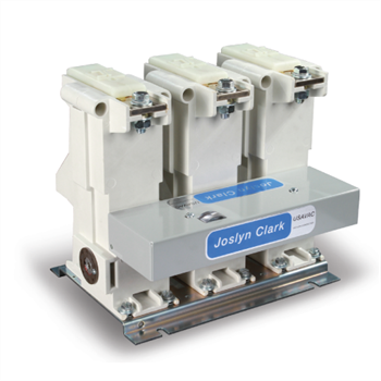 MVC Series Medium Voltage Vacuum Contactor