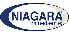 Niagara | Flow Meter Designs