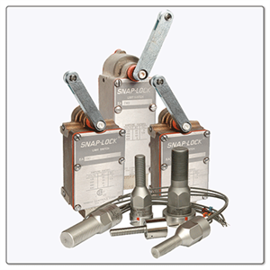 Nuclear Qualified Limit Switches