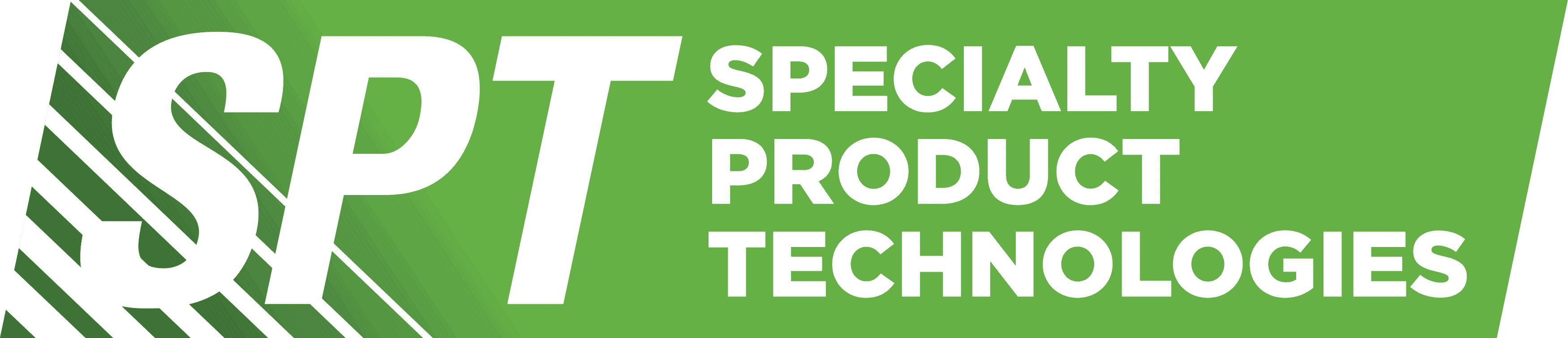 Specialty_Products_Logo_4C