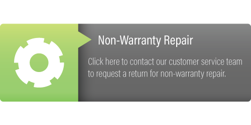 Submit a RMA Request for Non-Warranty Repair