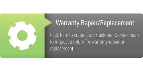 Submit a RMA Request for Warranty Repair/Replacement