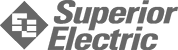 Superior Electric Logo