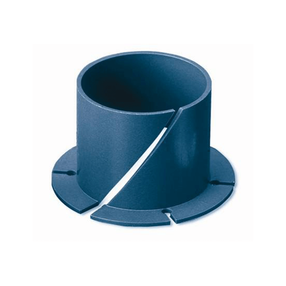 Flanged Bearings | Thomson Nyliner