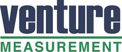 Venture Measurement Logo