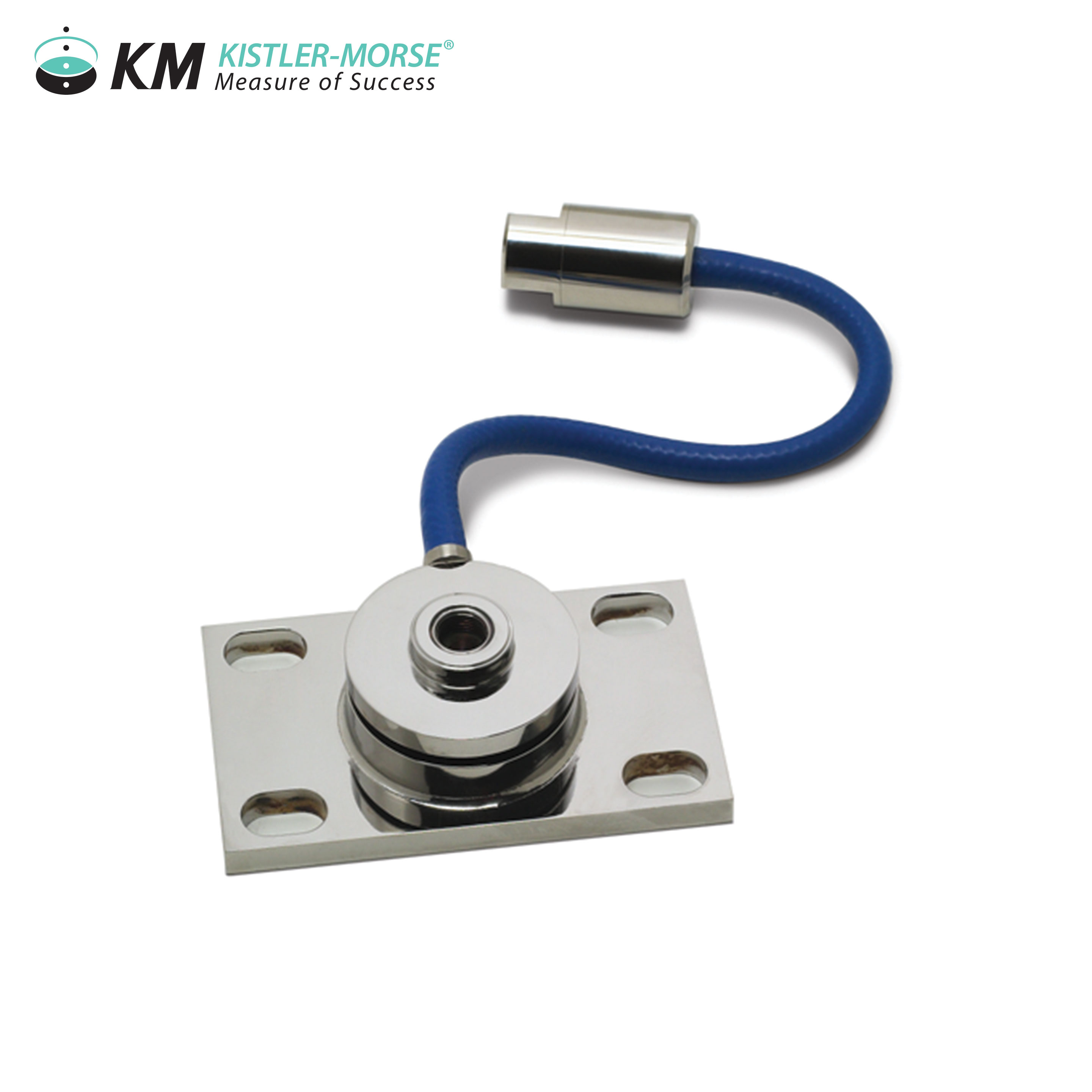 Load Disc II Load Cell