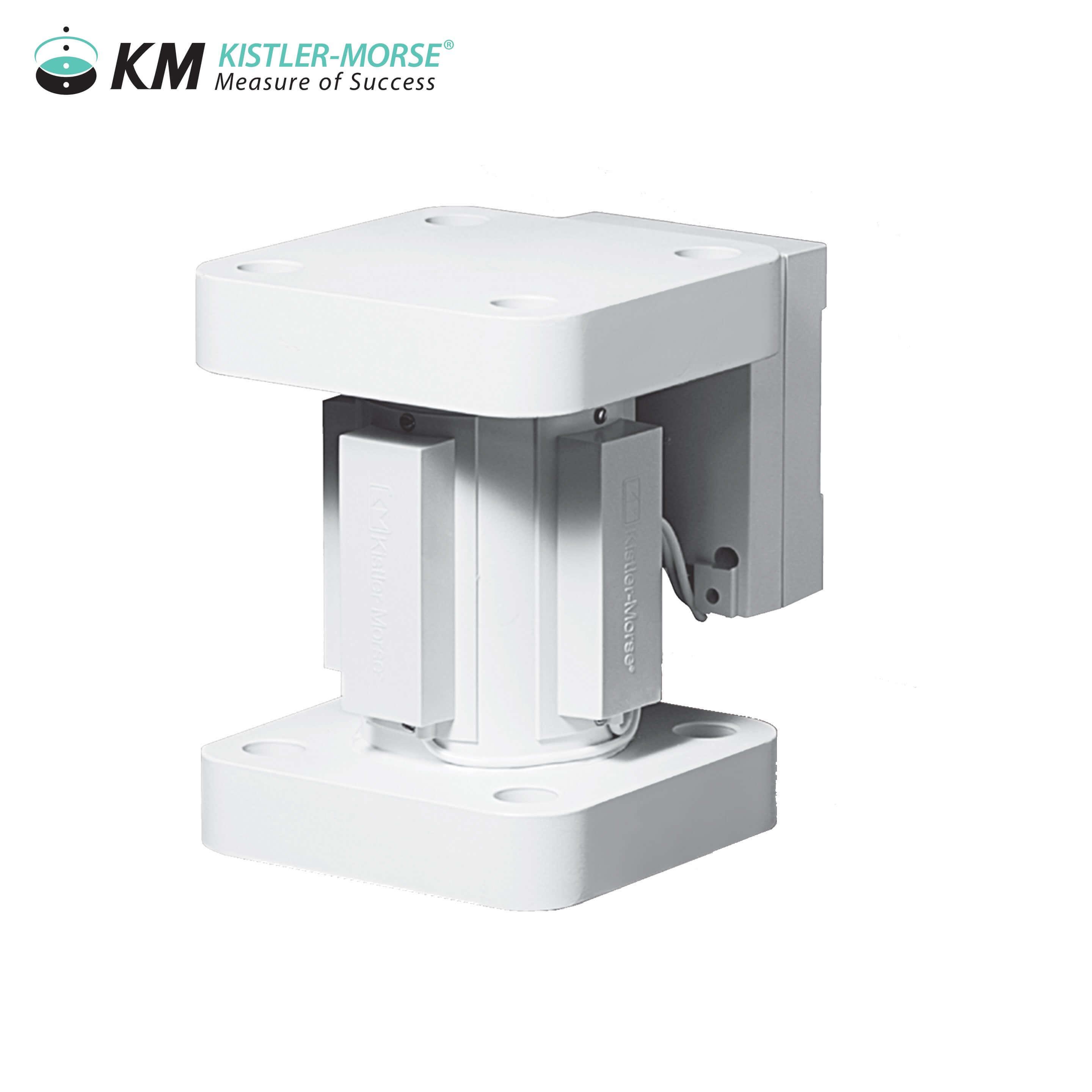 Load Stand® II Direct Support