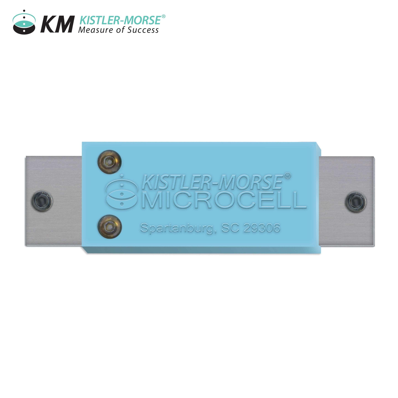 Microcell® Bolt-On Sensor