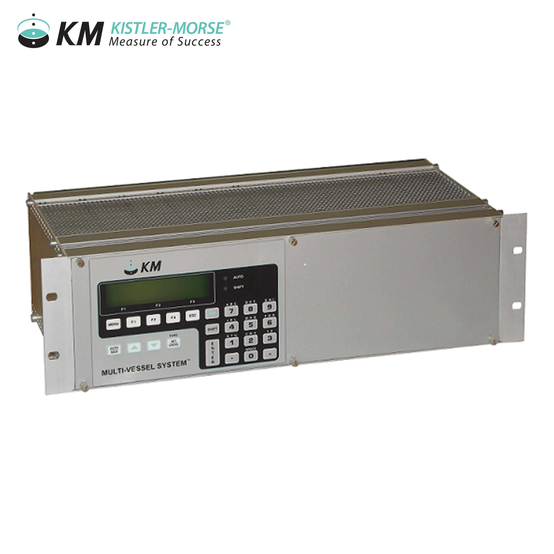 MVS™ Controller