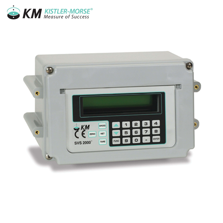 SVS2000™ Controller